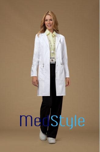 MedStyle