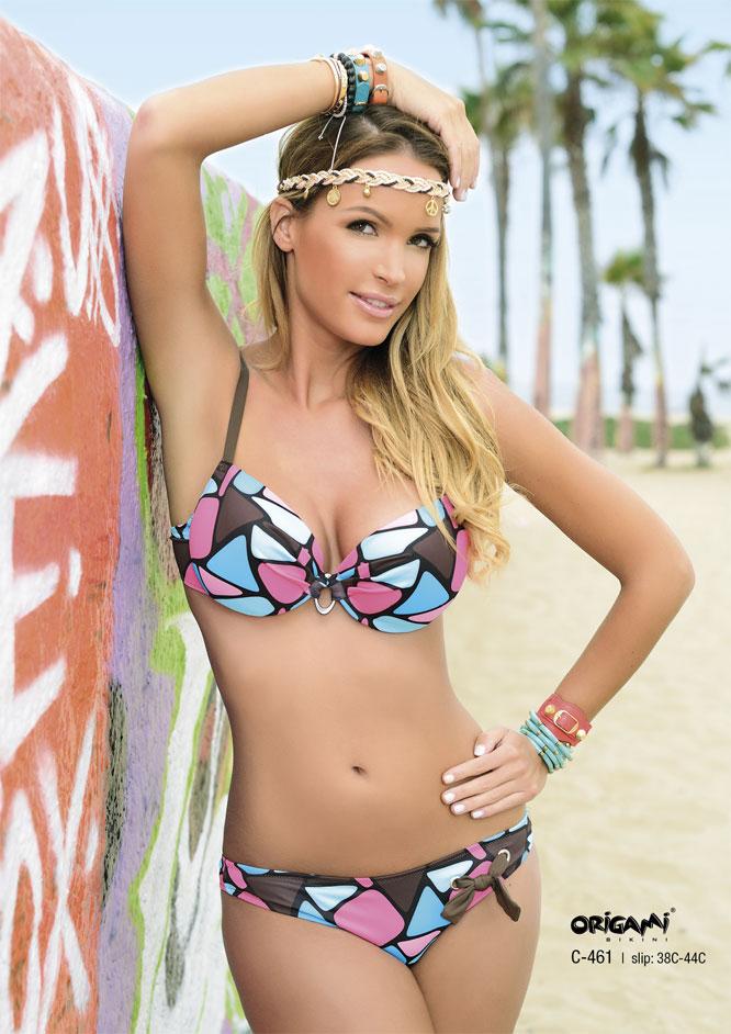 Fürdőruha Bikini Webshop