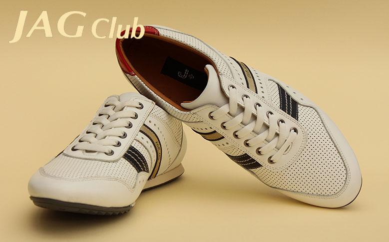 JAG Club