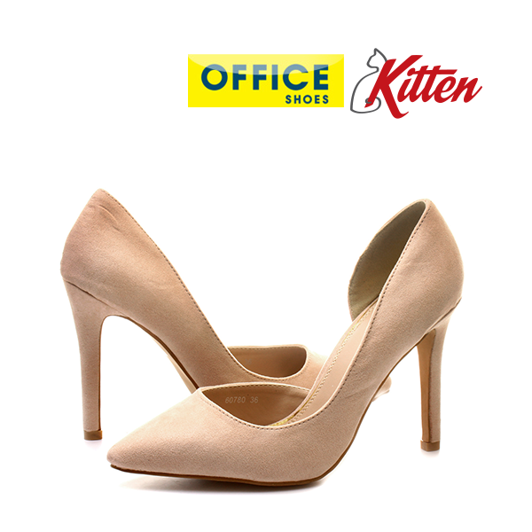 Office Shoes Hungary Collection  2014
