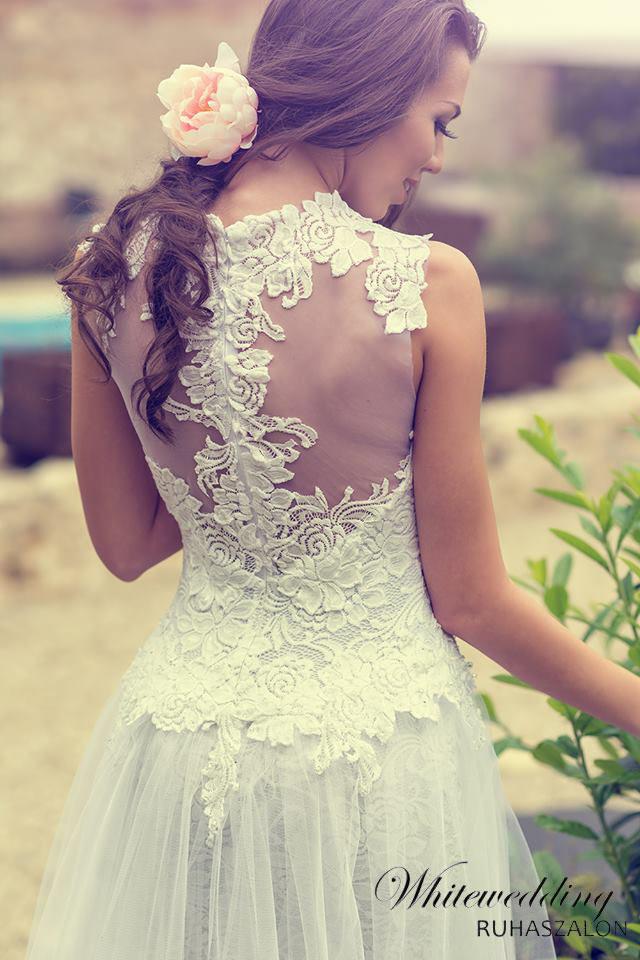 Whitewedding