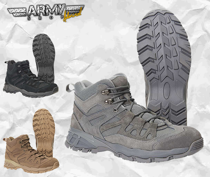 Army Shop Collection  2015