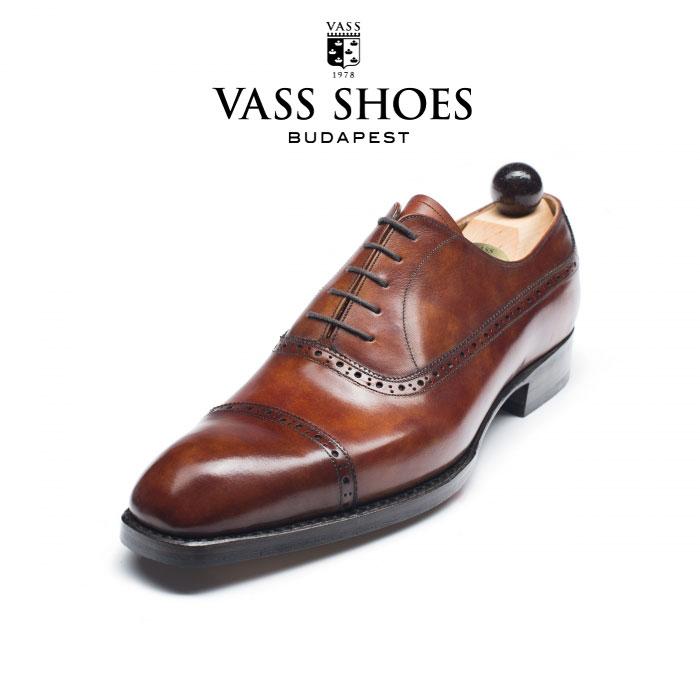 Vass Cipő Collection  2016