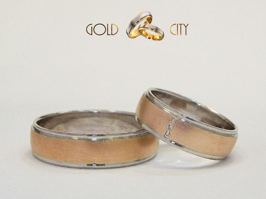 Gold City Ékszer Webshop Collection  2016