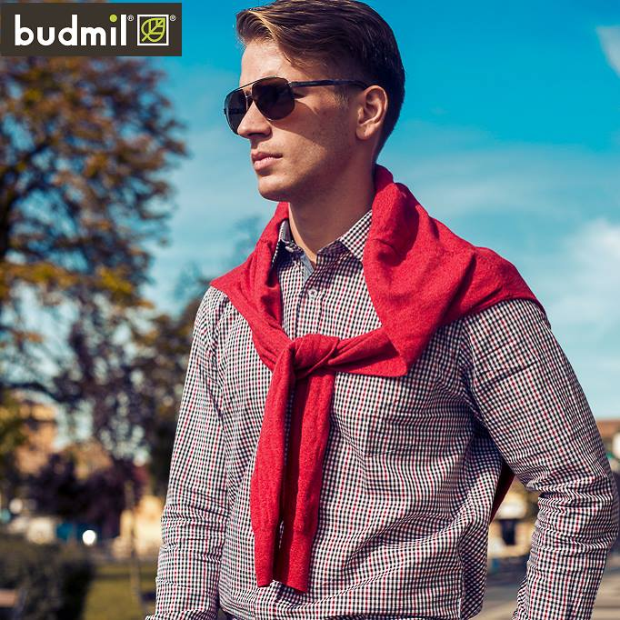 Budmil Collection Spring/Summer 2016