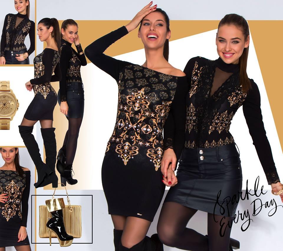 1281f5cb0e Mayo Chix Webshop Gyűjtemények Tél 2016   Hungarian Fashion.com