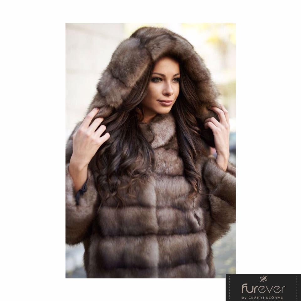 Furever- Fashion