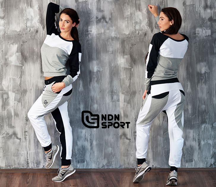 NDN Sport Collection  2014