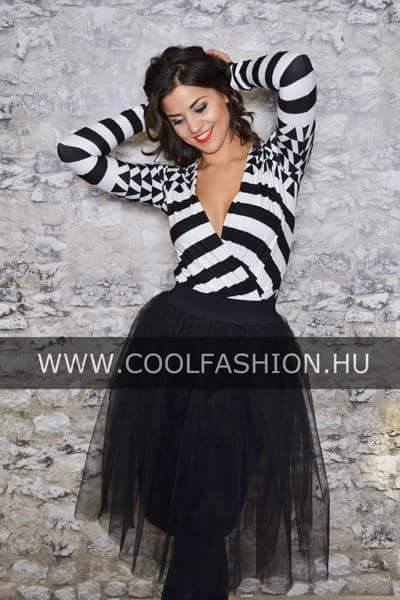 Cool fashion Collection Winter 2016