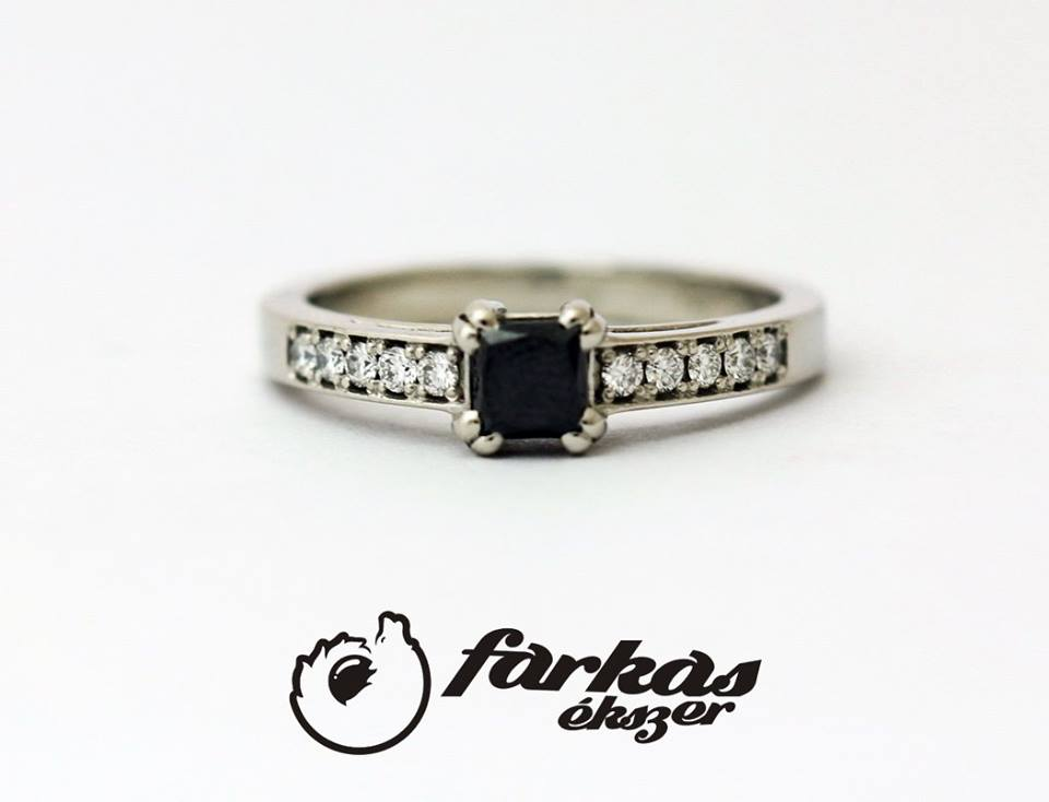 Farkas Márk Collection  2017