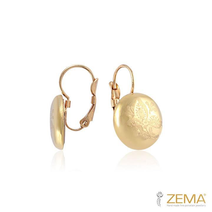 ZEMA ékszer Colección  2017