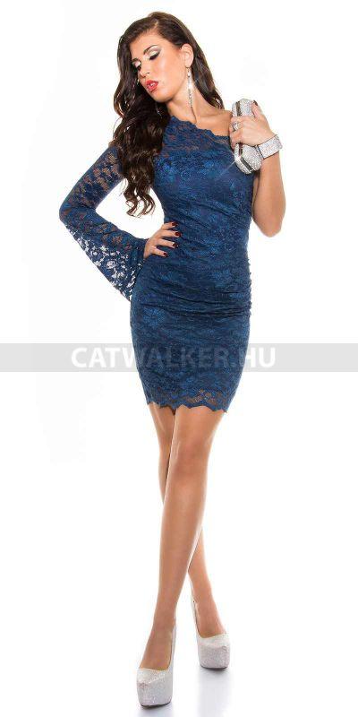 Catwalker Casual Dress Online Shop Колекция Пролет/Лято 2018