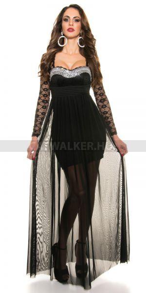 Catwalker Casual Dress Online Shop