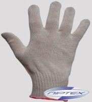 NIPTEX Textilipari Kft. Колекция  2015