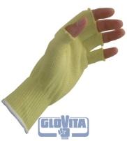Glovita Safety Gloves Collection  2015