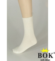 Bokatex Ltd. Collection  2014