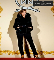 Furever- Fashion Collection Fall/Winter 2013