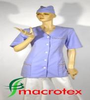 Macrotex 2000 Ltd. Collection  2015