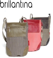 Brillantina Ltd. Collection  2014