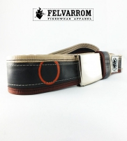 Felvarrom Collection  2015