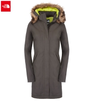 Mountex Alpin Design Ltd. Collection  2015