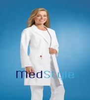 MedStyle Collection  2014
