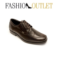 Fashion Outlet  Collection  2015
