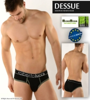 DESSUE  Collection Summer 2016