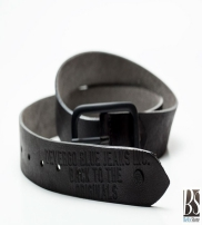 Belts Store Kollektion  2015