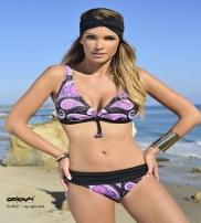 Fürdőruha Bikini Webshop Collection  2015