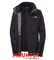 Mountex Kollektion  2015