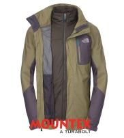 Mountex Collection  2015