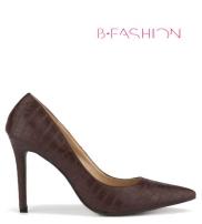 Bfashion Collection  2015