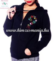 Himzesmania Collection  2015