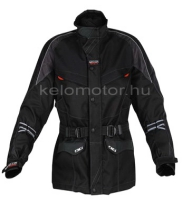Kelomotor  Collection  2014