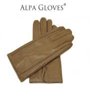 Alpa Gloves Collection  2015