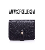 Soficelle Shop Collection  2015