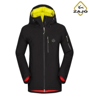 ZAJO Outdoor  Mallisto  2014