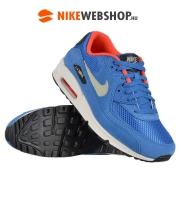 Nike webshop Collection  2014
