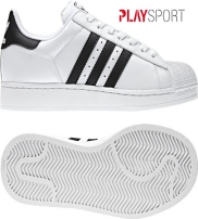 Play Sport Collection  2015