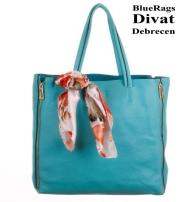 BlueRags Divat Collection  2015