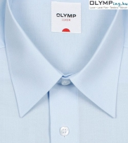 OLYMP  Collection  2015