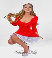 Vivienne Nay Колекция  2015