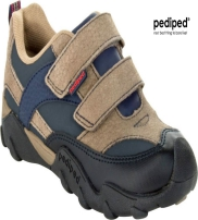 Pediped™ Collection  2014