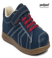 Pediped™ Kollektion  2014