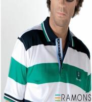 Ramons  Collection  2012