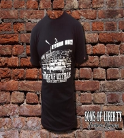Ultras Webshop Collection  2015