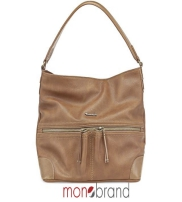 Monobrand Ltd.  Collection  2015