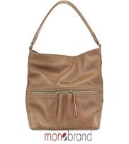 Monobrand Ltd.  Колекция  2015
