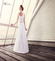 Whitewedding Collection  2016